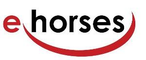 ehorses Europas führender Pferdemarkt
